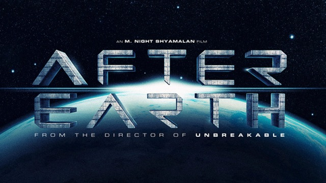 after-earth-logo