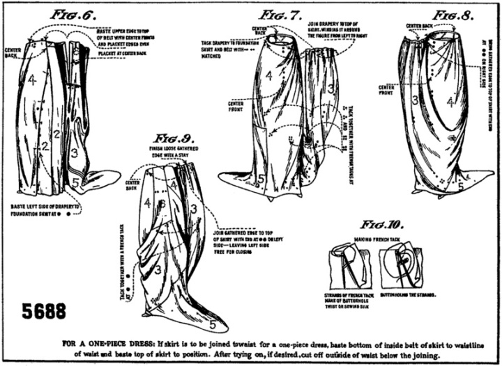 800px-Deltor_for_Butterick_5688_from_patent_US1313496_verso