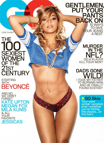 beyonce-gq-Cover-010813