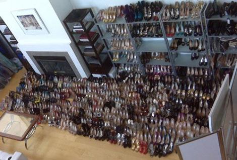 rachel-zoe-shoes