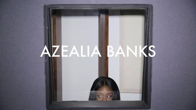 azealia-banks-harlem-shake-baauer