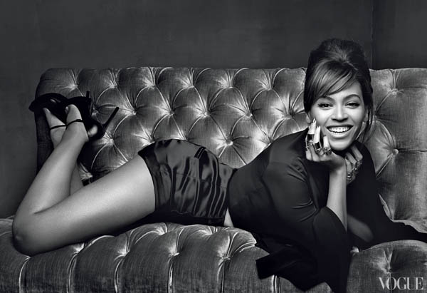 Beyonce-For-Vogue-March-2013-6