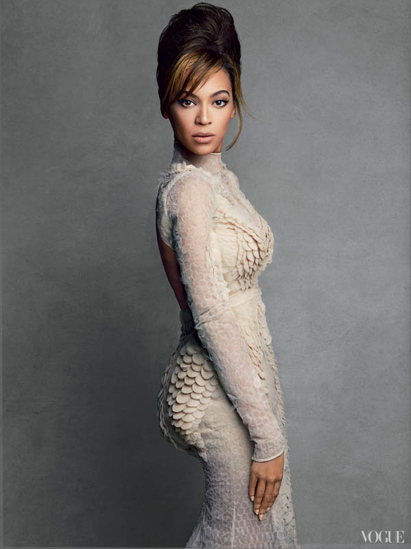 Beyonce-For-Vogue-March-2013