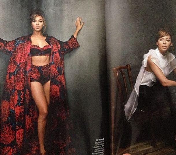 Beyonce-Vogue-March-2013-4