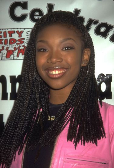 Brandy-styl-in-the-Nineties