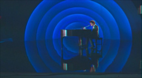 Bruno-Mars-–-When-I-Was-Your-Man-Music-Video-1024x564