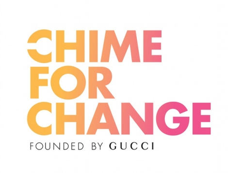 Gucci-Chime-For-Change