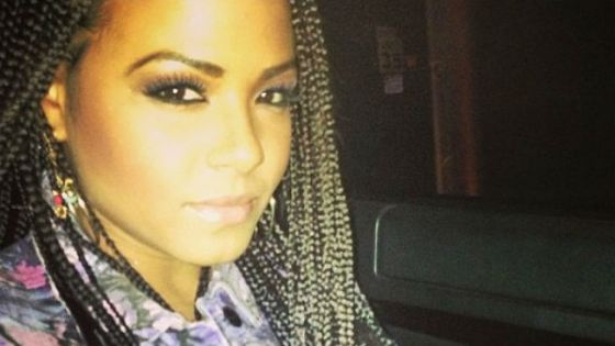 christina-milian-box-poetic-justice-braids