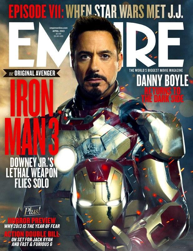 iron-man3-robert-downey