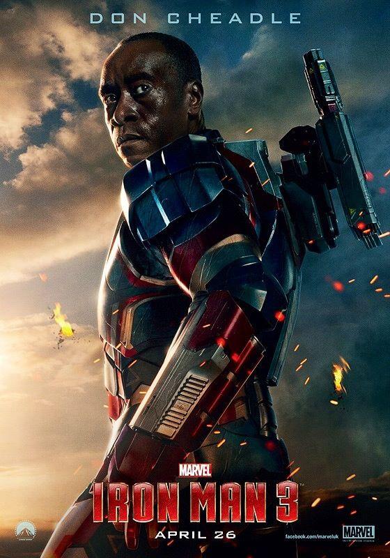don-cheadle-iron-man-3