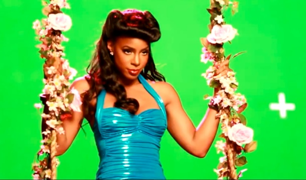 Kelly-Rowland-Kisses-Down-Low-BTS