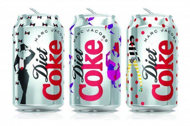 Marc-Jacobs-Diest-Coke-Cans
