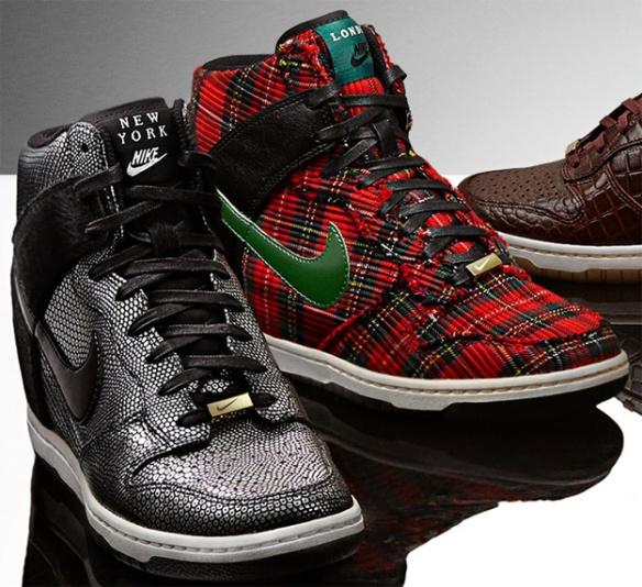 Nike-Dunk-Sky-High-New-York-London