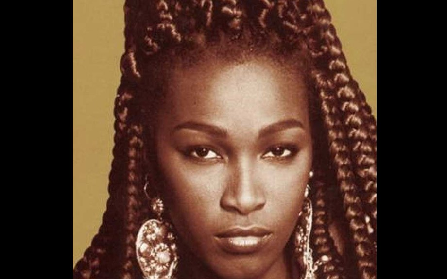 Purple Poetic Justice Braids Patra gallery-image 15581