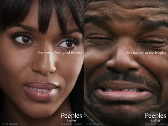 Peeples3-585x438