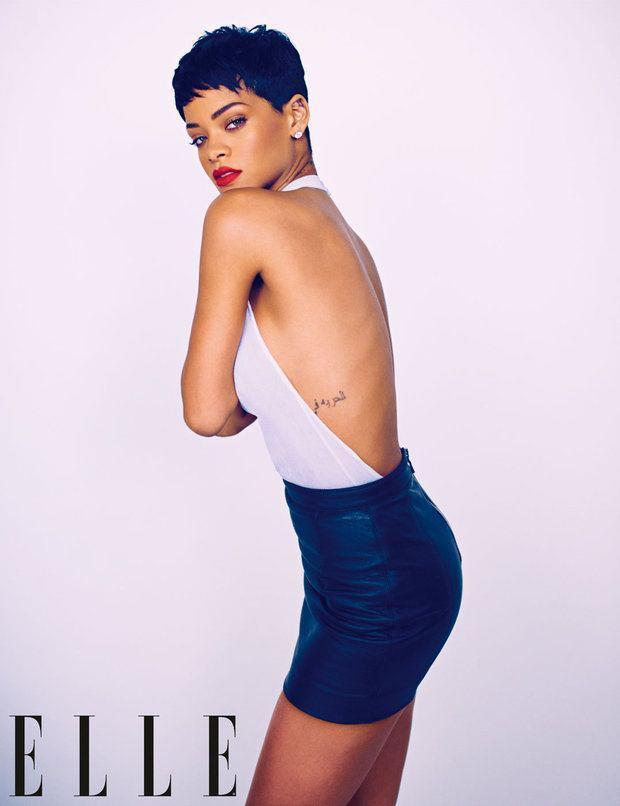 Rihanna-Elle-UK-April-2013