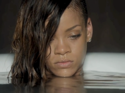rihanna-stay-screenshot