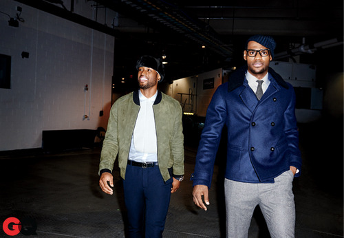 07-Kevin-Durant-Kobe-Bryant-Dwyane-Wade-LeBron-James-and-more-by-Eric-Ray-Davidson-for-GQ-May-2013