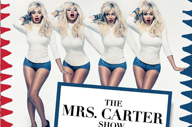 Beyonce-Rocks-New-Platinum-Blonde-Look