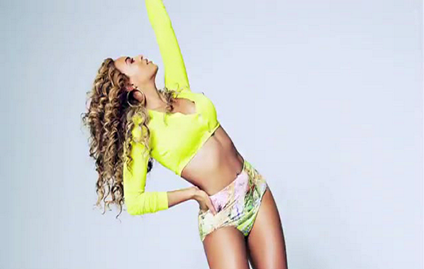 Beyonce-SHAPE-Magazine-April-2013