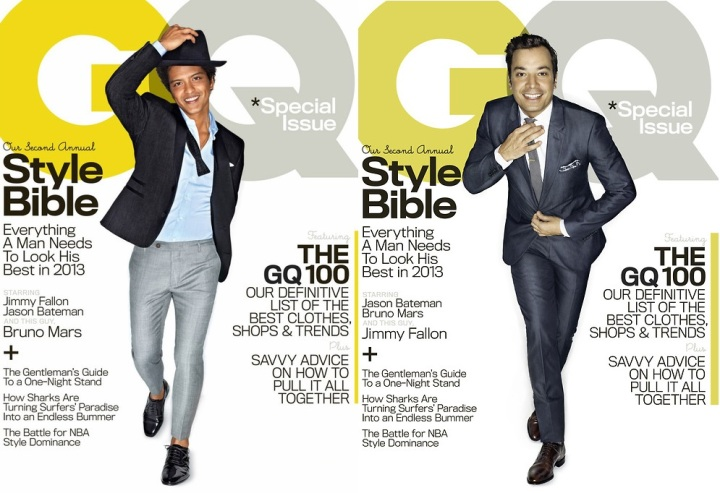 Bruno-Mars-Jimmy-Fallon-April-2013-GQ-Special-Issue