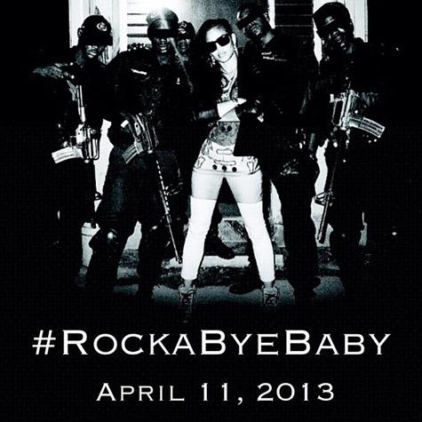 cassie-rockabye-baby
