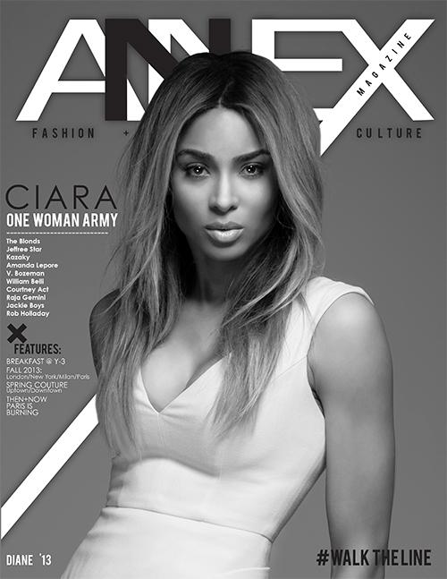 ciara-by-bradford-rogne-for-annex-magazine-diane-issue-1