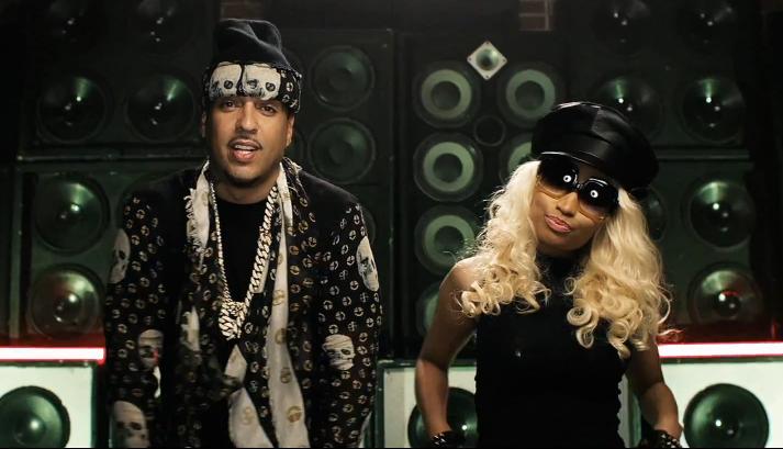 French-Montana-ft.-Nicki-Minaj-Freaks