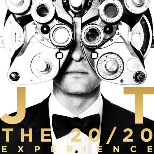 justintimberlakethe2020experience