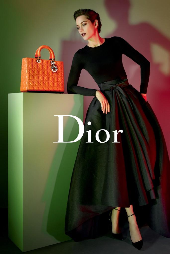 lady-dior01 (1)