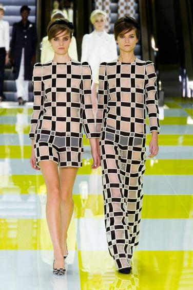 louis-vuitton-spring-summer-2013-pfw65