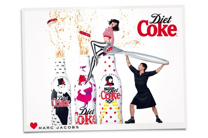 marc-jacobs-diet-coke-ads04
