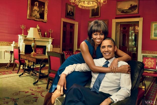 michelle-obama-vogue-us-april-2013-1