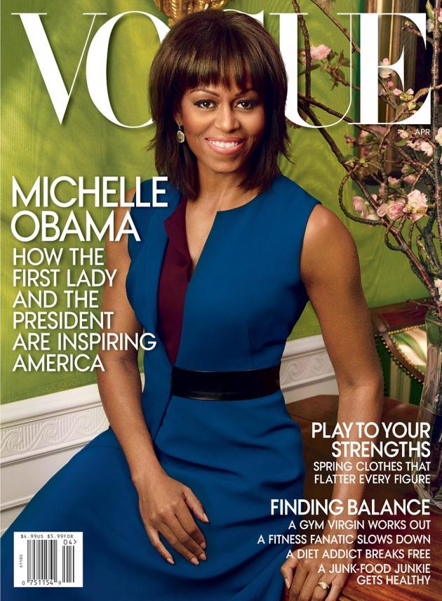 michelle-obama-vogue-us-april-2013