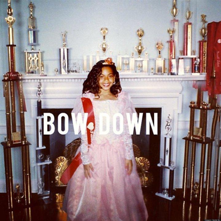 Beyonce-Bow-Down