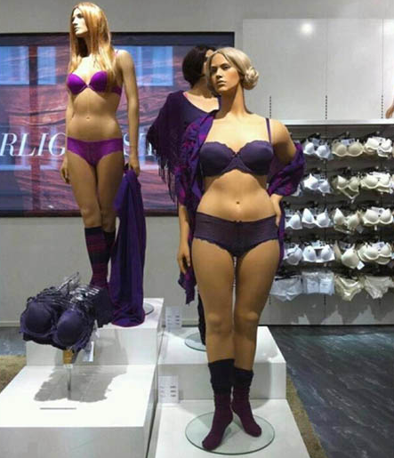 plus-size-models-hm1