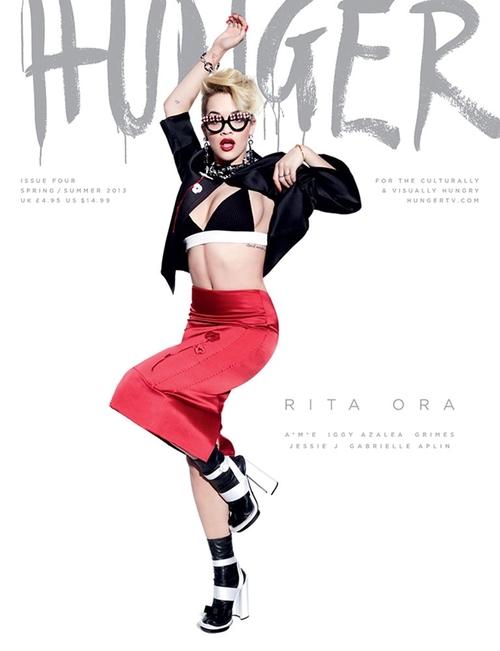 Rita-Hunger-Cover