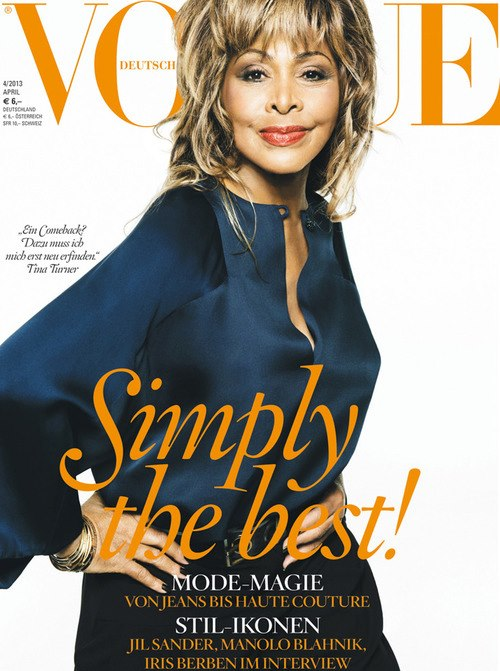 tinaturner-vogue-germany-march-2013
