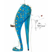 a-sketche-by-giuseppe-zanotti-for-beyonces-world-tour-2