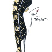 a-sketche-by-giuseppe-zanotti-for-beyonces-world-tour-4