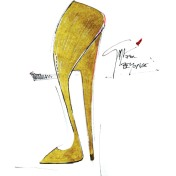 a-sketche-by-giuseppe-zanotti-for-beyonces-world-tour