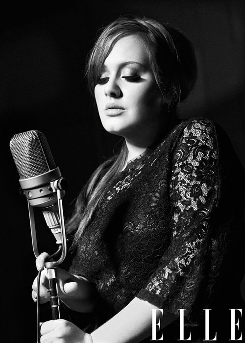 adele-elle-may-2013-1