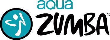 aqua-zumba