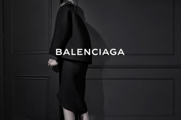 balenciaga-alexander-wang-first-campaign