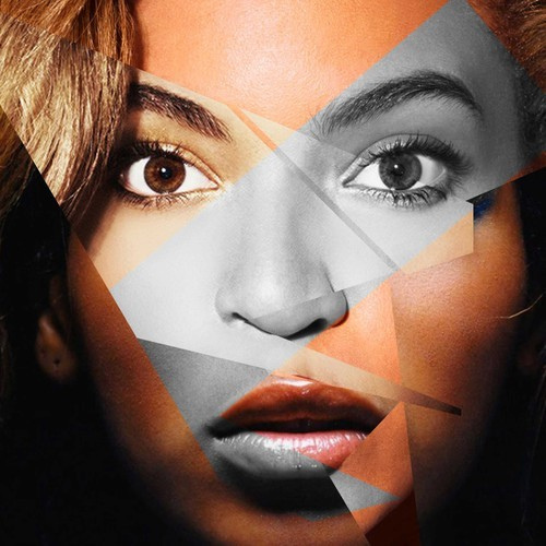 Beyonce-Drake-Girls-Love-Beyonce