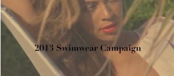 Beyonce-HM-behind-the-scenes