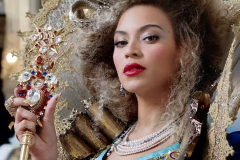 beyonce-mrs-carter-show-dsquared2