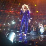 Beyonce-Mrs-Carter-Show-World-Tour-1