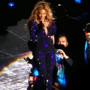 Beyonce-Mrs-Carter-Show-World-Tour--2