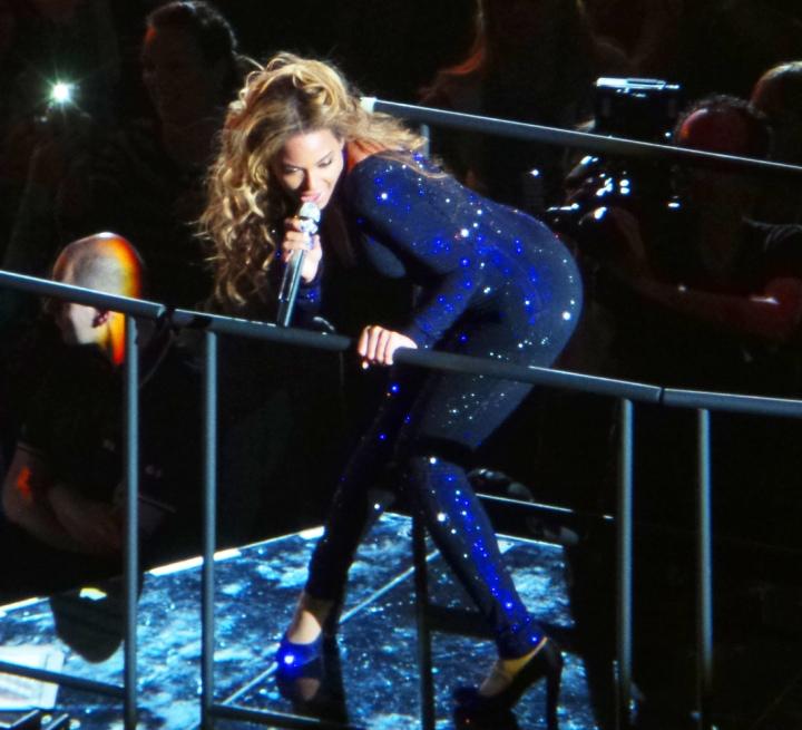 Beyonce-Mrs-Carter-Show-World-Tour-3